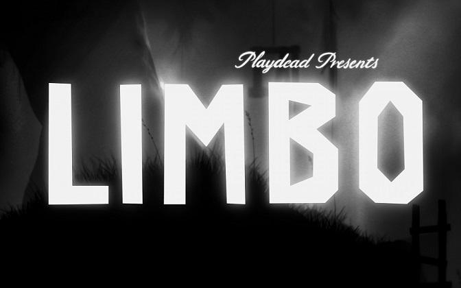 limbo-2
