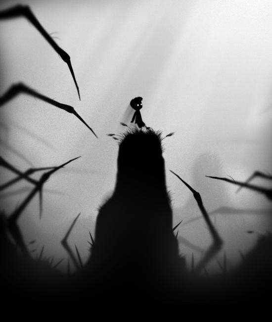 lost_in_limbo_by_zetrystan-d4mdo16